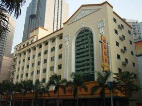 Yinyi Hotel