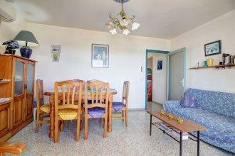 Apartamento 3170 - Hort De Mar E 341