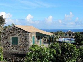 Baco Resort