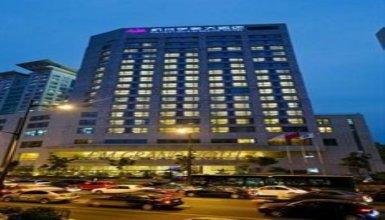 Hangzhou EM Hotel
