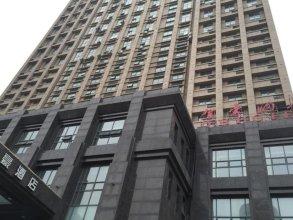 Kunshan D H Hotel