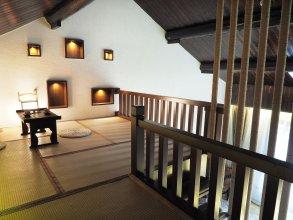 Schloss Hotels & Resorts