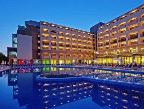 Sol Nessebar Bay Hotel - Все включено