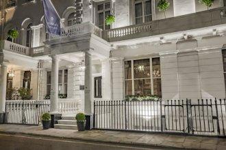Roseate House London