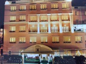 Capital Garden Hotel