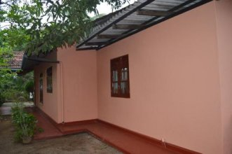 Homestay Hansi Home