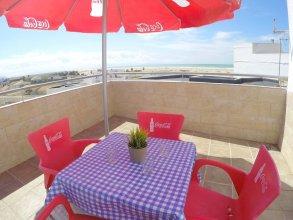 Conilplus Apartment-Santa Catalina III