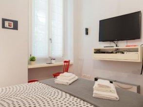 Apartment Near Duomo