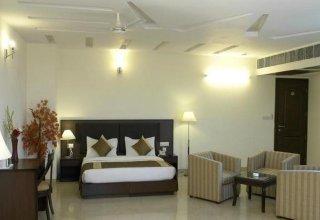 Hotel Aero View
