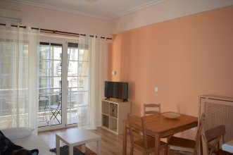 1 bedroom Flat  in Athens  RE0348