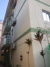Apart Hotel 9