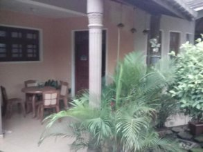 Orchid Casa Kandy