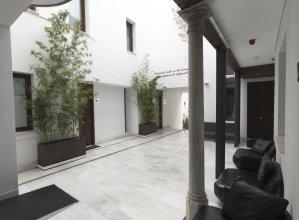 Elvira Suites Apartamentos