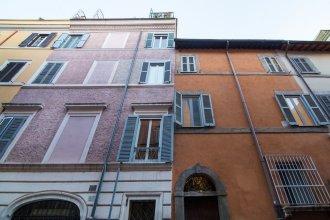 Maison Belle Arti Vaticano