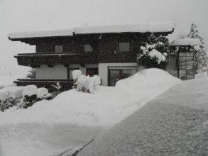 Landhaus Elfi