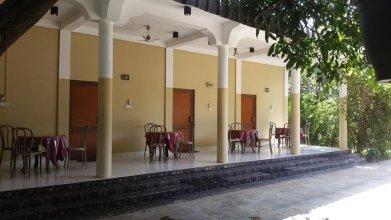 Vasuki Guest House