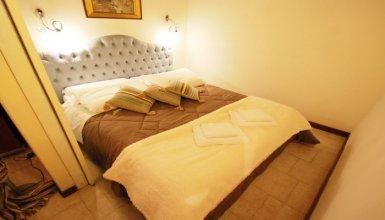 Calle Del Traghetto Vecchio - One Bedroom