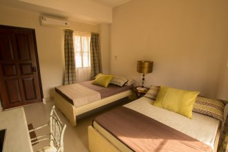 Hotel Casa MarYon's - Hostel