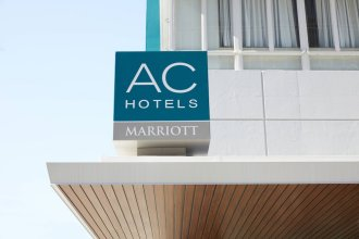 AC Hotel by Marriott Beverly Hills