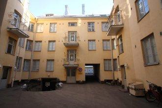 2ndhomes Uudenmaankatu Apartment