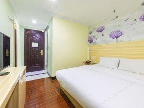 Yuexiu Quanyong Hotel