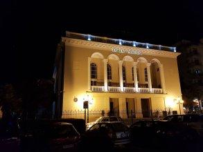Apartments 3 Lights Shkoder