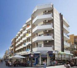 Estudios Benidorm Apartments