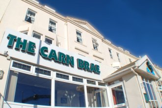 Carn Brae