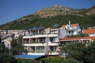 Levantin Inn