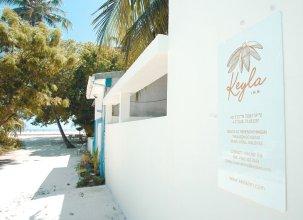Keyla Inn