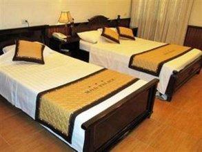 M O D Palace Hotel