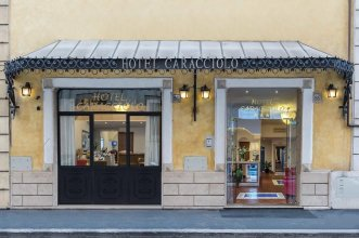 Hotel Caracciolo