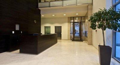 La Gioia Designers Lofts Luxury Apartments