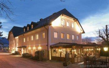 Austria Classic Hoelle