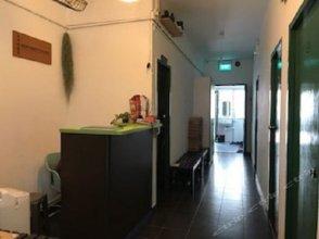 Rain Forest 149 Hostel