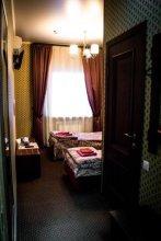 Меблированные комнаты Tsentralynyi
