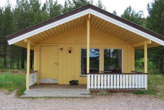 Karasjok Cabins & Apartments