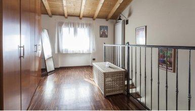 Italianway Apartments - Piazzale Lodi