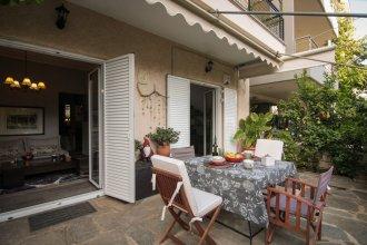 Athens Classic Retro Home