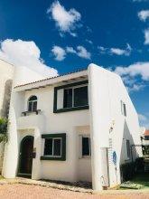 Mayamar By Slieva 2 Playacar Houses Near 5 & 10ave