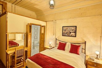 Melek Lara Butik Hotel