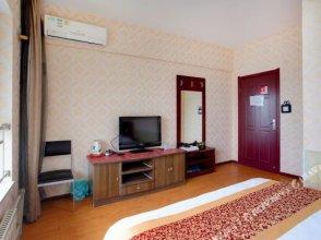 Pingxing Zhonglou Hotel