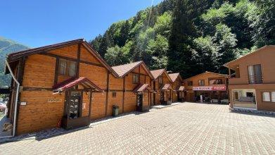 Kaya Residence Uzungol