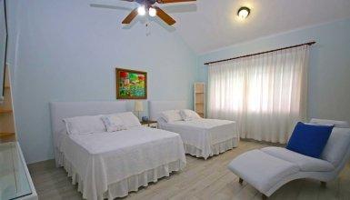 Casa del Rocio by Casa de Campo Resort & Villas