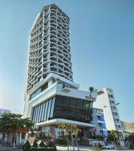 Boton Blue Hotel & Spa