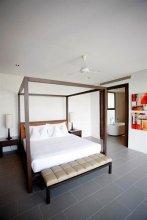 Baan Yamu Residences Cape Yamu