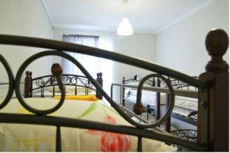 Hostel Provence