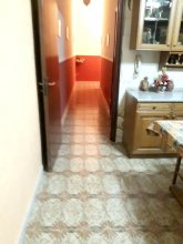Apartment With 3 Bedrooms in Floridia, With Furnished Terrace - 10 km