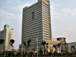 Hua Kai Hotel