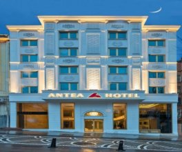 Antea Hotel - Special Class